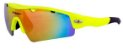 Óculos TSW Alux  - Imagem 4