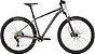 Bicicleta 29 Cannondale Trail 4 (2020) - Imagem 1