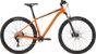 Bicicleta 29 Cannondale Trail 4 (2020) - Imagem 7