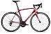 Bicicleta Speed Oggi Cadenza 500 (2020) - Imagem 1