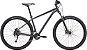Bicicleta 29 Cannondale Trail 5 (2020) - Imagem 1