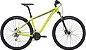 Bicicleta 29 Cannondale Trail 6 (2020) - Imagem 1