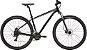Bicicleta 29 Cannondale Trail 7 (2020) - Imagem 2