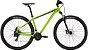 Bicicleta 29 Cannondale Trail 8 (2020) - Imagem 1