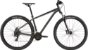 Bicicleta 29 Cannondale Trail 8 (2020) - Imagem 2