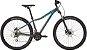 Bicicleta 29 Cannondale Tango 4 (2020) - Imagem 1