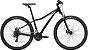 Bicicleta 29 Cannondale Tango 5 (2020) - Imagem 1