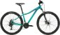 Bicicleta 29 Cannondale Tango 6 (2020) - Imagem 1