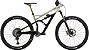 Bicicleta 29 Cannondale Jekyll carbon 1 (2020) - Imagem 1