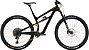 Bicicleta 29 Cannondale Habit Carbon 2 (2020) - Imagem 1