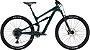 Bicicleta 29 Cannondale Habit Carbon 3 (2020) - Imagem 1