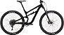 Bicicleta 29 Cannondale Habit Carbon 6 (2020) - Imagem 1