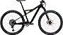 Bicicleta 29 Cannondale Scalpel-Si Hi-Mod 1 (2020) - Imagem 1