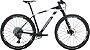 Bicicleta 29 Cannondale F-Si Hi-Mod World Cup (2020) - Imagem 1