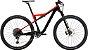 Bicicleta 29 Cannondale Scalpel-Si Carbon 3 (2020) - Imagem 1
