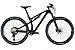 Bicicleta 29 Oggi  Cattura Pro T-20 (2020) - Imagem 1