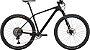 Bicicleta 29 Cannondale F-Si Hi-Mod 1 (2020) - Imagem 1