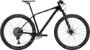 Bicicleta 29 Cannondale F-Si Carbon 2 (2020) - Imagem 1