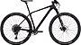 Bicicleta 29 Cannondale F-Si Carbon 3 (2020) - Imagem 1