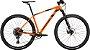 Bicicleta 29 Cannondale F-Si Carbon 4 (2020) - Imagem 1
