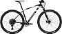Bicicleta 29 Cannondale F-Si Carbon 4 (2020) - Imagem 2