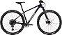 Bicicleta 29 Cannondale F-SI Carbon Women's 2 (2020) - Imagem 1