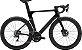 Bicicleta Cannondale SystemSix Hi-MOD Dura Ace Di2 (2020) - Imagem 1