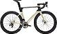 Bicicleta Cannondale SystemSix Hi-MOD Red eTap AXS - Imagem 1