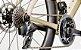 Bicicleta Cannondale SystemSix Hi-MOD Red eTap AXS - Imagem 2