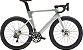 Bicicleta Cannondale SystemSix Carbon Ultegra Di2 - Imagem 2