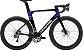 Bicicleta Cannondale SystemSix Carbon Ultegra Di2 - Imagem 1