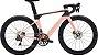 Bicicleta Cannondale SystemSix Carbon Women's Ultegra Di2 - Imagem 1