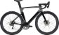 Bicicleta Cannondale SystemSix Carbon Ultegra - Imagem 1