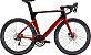 Bicicleta Cannondale SystemSix Carbon Ultegra - Imagem 2