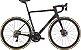Bicicleta Cannondale SuperSix EVO Hi-MOD Disc Dura Ace Di2 - Imagem 1