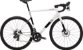 Bicicleta Cannondale SuperSix EVO Carbon Disc Force eTap AXS - Imagem 1