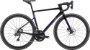 Bicicleta Cannondale SuperSix EVO Carbon Disc Women's Ultegra Di2 - Imagem 1
