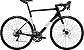 Bicicleta Cannondale SuperSix EVO Carbon Disc 105 - Imagem 2