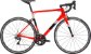 Bicicleta Cannondale SuperSix EVO Carbon Ultegra 2 - Imagem 2