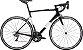 Bicicleta Cannondale SuperSix EVO Carbon Ultegra 2 - Imagem 1
