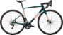 Bicicleta Cannondale SuperSix EVO Carbon Disc Women's 105 - Imagem 1