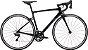 Bicicleta Cannondale SuperSix EVO Carbon Women's 105 - Imagem 1