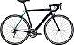 Bicicleta Cannondale CAAD Optimo Sora - Imagem 1