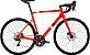 Bicicleta Cannondale CAAD13 Disc 105 - Imagem 1