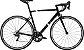 Bicicleta Cannondale CAAD13 105 - Imagem 1