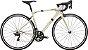 Bicicleta Cannondale CAAD13 Women's 105 - Imagem 1
