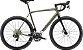 Bicicleta Cannondale Synapse Carbon Hi-MOD Red eTap AXS - Imagem 1