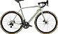 Bicicleta Cannondale Synapse Carbon Hi-MOD Disc Record - Imagem 1