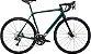 Bicicleta Cannondale Synapse Carbon Disc Ultegra Di2 - Imagem 1
