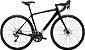 Bicicleta Cannondale Synapse Carbon Disc Women's Ultegra - Imagem 1